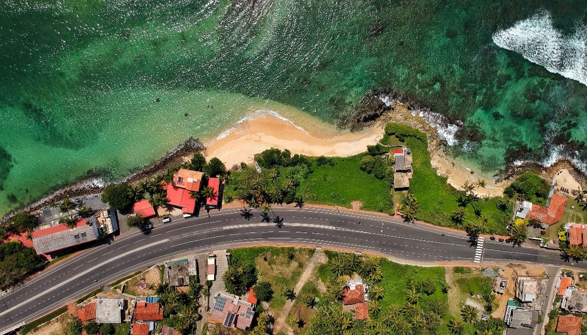 Midigama Surf and Travel Guide (1)