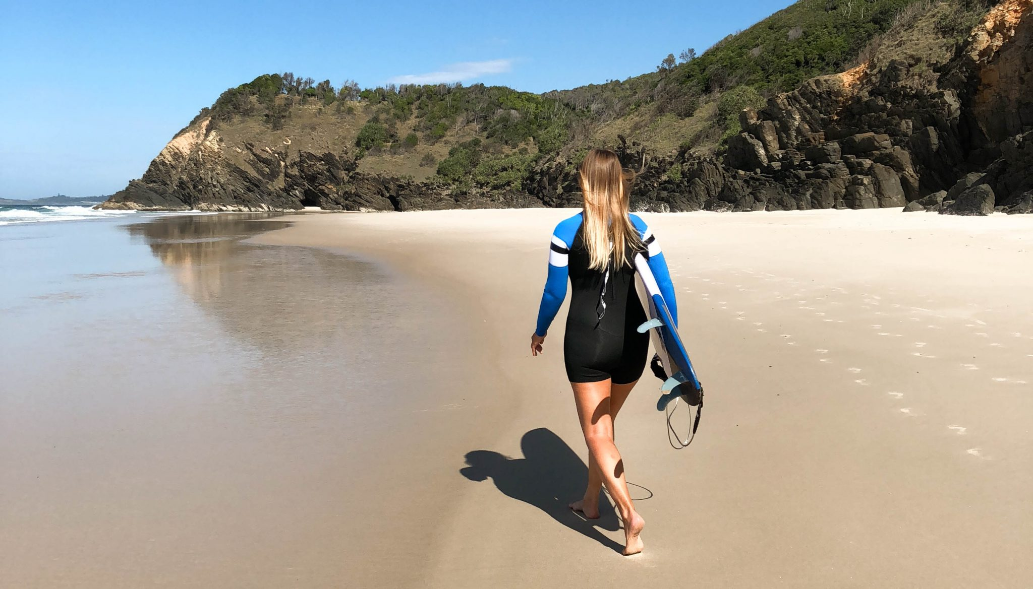 GlideSoul Surf Wetsuit Review