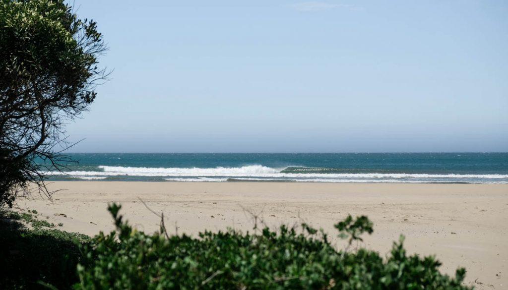 Ticket to Ride Surf Trip Cintsa
