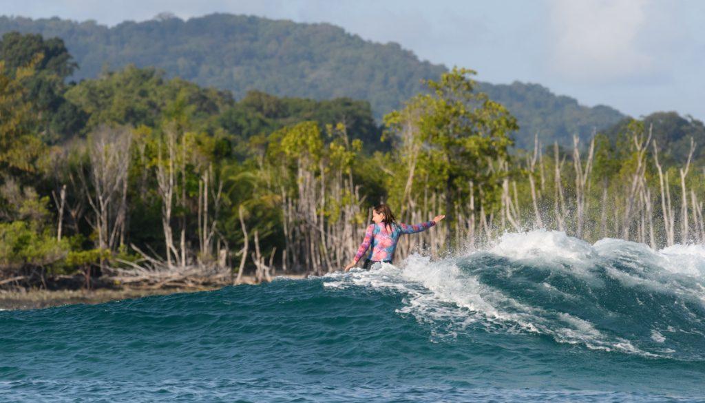 surf solomon islands santa isabel-14